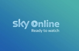 "Sky Online su Twitter: ""don't worry, stream happy"""