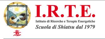 Il corso shiatsu a Torino con Scuola IRTE