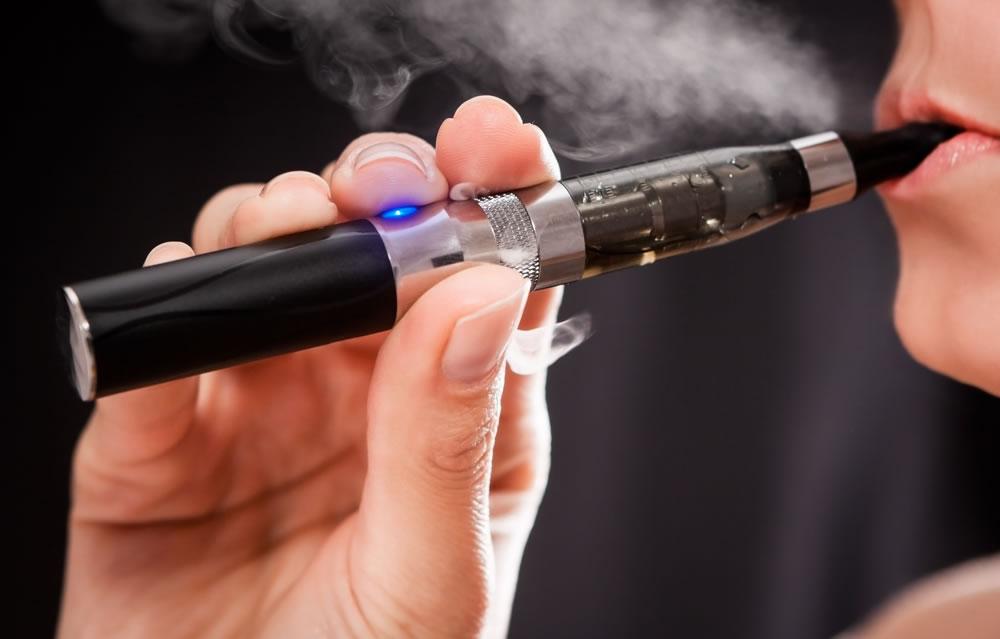 Le migliori marche di liquidi per sigaretta elettronica